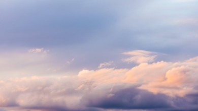 Photo of Nakon kratkotrajnog oblačnijeg petka od vikenda će ponovno biti sunčano