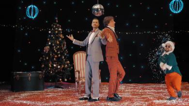 Photo of Tonči Huljić i Marko Tolja nasmijat će vas atipičnom božićnom pjesmom