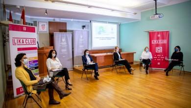Photo of FOTO Regionalni forum obiteljskog smještaja održan po prvi puta online