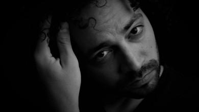 """Photo of """"Biti kraj svoga djeteta nije luksuz, već ljudsko pravo"""" poručuje Mihael Kvorka novom pjesmom"""