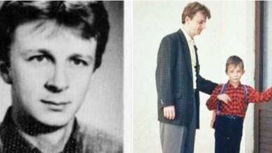 """Photo of Bojan Glavašević se emotivnom objavom prisjetio oca: """"On i dalje živi kroz sve nas"""""""