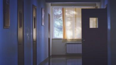 Photo of Otočac: U domu Bistričaku zaraženo 40 korisnika i 14 djelatnika