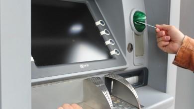 Photo of Senj: Pronašao karticu s PIN-om, pa na bankomatu podigao novac
