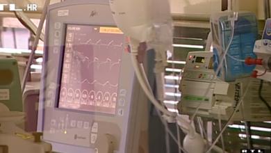 Photo of RTL doznaje: Evo koliko Hrvatska ima respiratora i u kojim se bolnicama nalaze