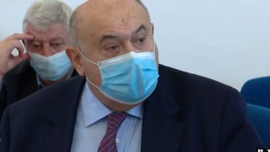 Photo of VIDEO Hoće li HDZ biti prva stranka u povijesti koju će osuditi? Evo što kažu ključni odvjetnici u suđenju za Fimi mediju