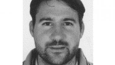 Photo of Jeste li ga vidjeli? Domagoj Ljudevit Dabo je u subotu nestao u Novalji