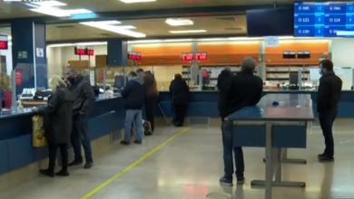 Photo of VIDEO Iako zbog koronavirusa osobni dokumenti koji su istekli i dalje vrijede, građani ih produljuju, evo zašto