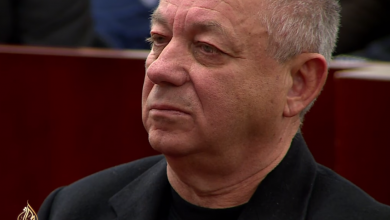 Photo of U 69. godini preminuo Tomislav Merčep