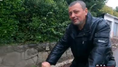 """Photo of VIDEO Riječanina korona """"zablokirala"""" u Norveškoj, pa je biciklirao do Hrvatske"""