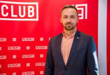 Photo of INTERVIEW – Marin Piletić: Novska je centar gaming industrije i grad u kojemu ni jedno dijete nije ispod crte kod upisa u vrtić