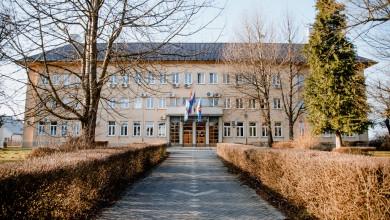 Photo of OTVOREN NATJEČAJ Grad Gospić dodjeljuje 32 stipendije učenicima i studentima s područja Grada