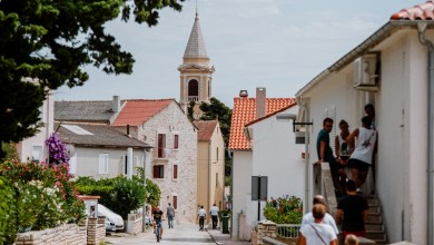 Photo of Grad Novalja osigurao dodatna financijska sredstva za dolazak pedijatra