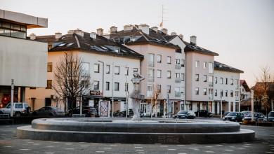 Photo of Grad Gospić isplaćuje božićnice socijalno ugroženim građanima