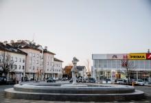 Photo of Gospićka Nezavisna lista mladih poručuje: Nećemo imati kandidata za gradonačelnika, podržavamo Pršu