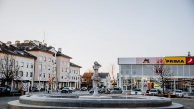Photo of Od sutra na snazi nužne epidemiološke mjere za područje Gospića