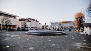 Photo of Gospićki Stožer predložio online nastavu, zabranu svadbi i rad kafića do 22 sata