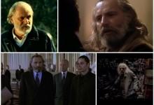 """Photo of Jeste li znali? Rade Šerbedžija glumio je u 10 svjetskih blockbustera, među kojima je i """"Harry Potter i darovi smrti"""""""