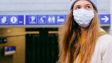 Photo of Gdje se ljudi najčešće zaraze koronavirusom?