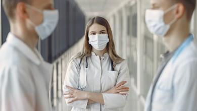 Photo of Beroš: U pripremi je uredba o nagrađivanju zdravstvenih djelatnika