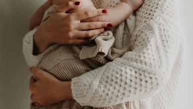 Photo of NAJPOPULARNIJA IMENA U 2019. najviše mališana nazvano je Luka i Mia