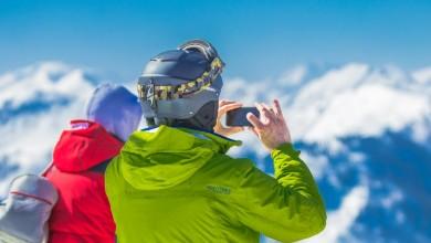 Photo of Slovenski skijaški centri računaju na goste iz Hrvatske