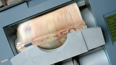 Photo of Hrvatskoj isplaćeno 510 milijuna eura za borbu protiv nezaposlenosti