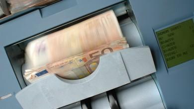 Photo of PUŠTEN U E-SAVJETOVANJE Vlada objavila detaljan plan zamjene kune eurom
