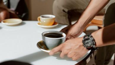 Photo of Nove mjere za dvije županije: Kafići mogu raditi samo do 22 sata