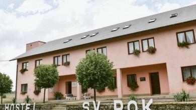 Photo of Hostel Sveti Rok: Besplatan smještaj i prehranu nudimo stradalima u potresu!