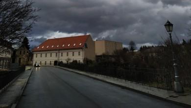 Photo of Stari most u Gospiću dobio novi asfalt