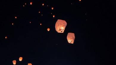 Photo of Preuzmite svoj lampion i pustite najljepše želje u nebo iznad Gospića!