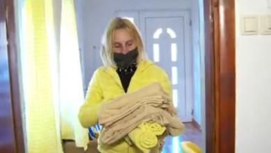 Photo of VIDEO Besanu su noć, zbog najave novih mjera, proveli privatni iznajmljivači u Gorskom kotaru