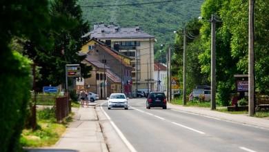 Photo of Od ponedjeljka aktivan i sustav e-Propusnice
