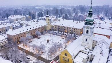 Photo of TEMATSKE TURE Upoznajte povijest lijepih karlovačkih blagdanskih običaja