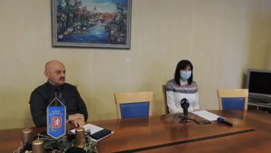Photo of JEDINI U HRVATSKOJ Gospić dodjeljuje bespovratna financijska sredstva poduzetnicima pogođenim koronakrizom
