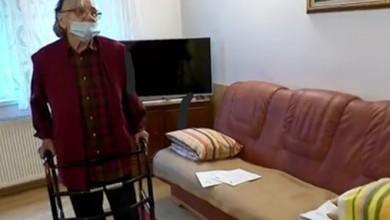 Photo of VIDEO Lopovima su umirovljenici česta meta: Lažno predstavljanje tek je jedna od metoda prijevare