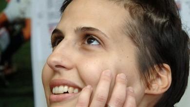Photo of Zaklada Ana Rukavina donira 200.000 kuna za stradale u potresu