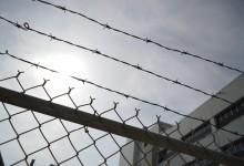 Photo of Istražni zatvor za 18-godišnjaka iz Ličko-senjske zbog spolnog zlostavljanja djeteta