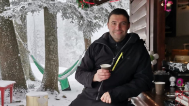 """Photo of Bernardić na Instagramu """"raskrinkao"""" kafić koji je radio unatoč zabrani"""