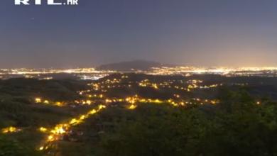 Photo of VIDEO U Hrvatsku se uvodi svjetlostaj koji mora trajati tri sata noću. Pogledajte što to znači
