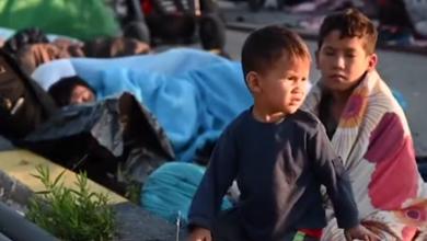 Photo of BIH: Pronađene 53 migrantske obitelji sa 105 djece, dvoje djece bez roditelja