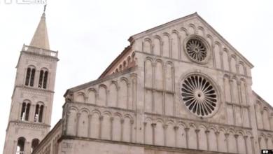 Photo of VIDEO Zadarska nadbiskupija jedina je direktno pod Vatikanom, ali stiže jasan apel da se to promijeni