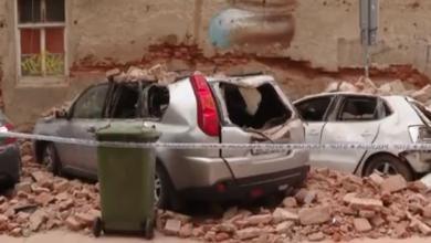 Photo of VIDEO Nova investicija MUP-a: Građani će SMS-om biti upozoreni na požar, poplavu i potres