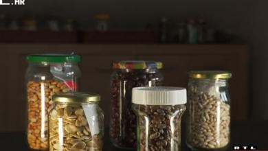Photo of VIDEO Vlasnici OPG-ova više neće moći koristiti vlastito sjeme: Bit će uništene stotine autohtonih sorti