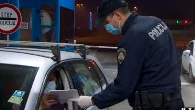 Photo of VIDEO Najnovije i sve popularnije kazneno djelo u Hrvatskoj je krivotvorenje PCR testa