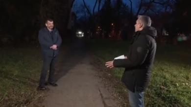 Photo of VIDEO Doktor Kaić za Direkt: Zdravim trudnicima i dojiljama preporučio bih da odgode cijepljenje