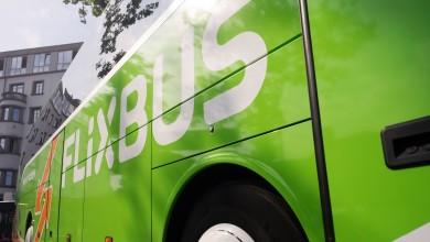 Photo of UOČI BLAGDANA FlixBus ponovno otvara određene međunarodne linije
