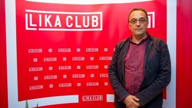 """Photo of INTERVIEW – Milan Medić: """"Do sada smo iz Europskog socijalnog fonda povukli preko 25 milijuna kuna i investirali u naše zajednice"""""""