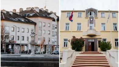Photo of Grad Gospić osigurao 80.000, a Novalja 120.000 kuna za pomoć stradalima u potresu