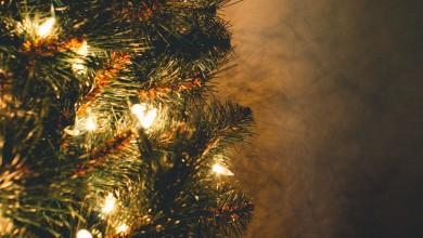 Photo of Vatrogasci upozoravaju: Oprezno s korištenjem božićnih dekoracija!